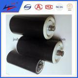 Fábrica del rodillo de /Conveyor de las ruedas locas del rodillo del polímero de la rueda loca de la rueda loca UHMWPE del HDPE