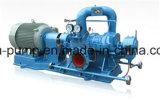 Nw 시리즈 Low-Pressure 배수장치 펌프