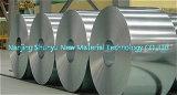 L'acciaio di alluminio galvanizzato arrotola le bobine d'acciaio di Gl
