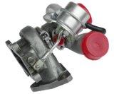 승진 TF035hm 49135-03310 전기 터보 충전기 자동차