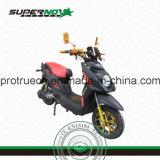 Elektronische Roller mit EWG-Bescheinigung (TTX)