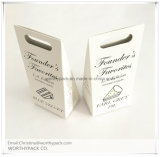 Liquide/boîte-cadeau faite sur commande de vin/bouteille/cadre de empaquetage pour des cadeaux et la promotion