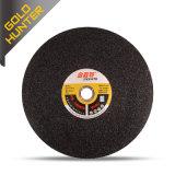 Режущий диск 350 размера высокого качества Jinxinte большой