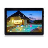 10.1inch bon marché 1280X800 IPS 3G/4G appelle le téléphone d'Andorid de tablette marque sur tablette la tablette PC de faisceau de la quarte Mtk6582