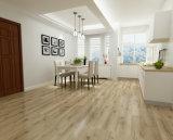 AC3 Flooring-Jyl17004 прокатанное HDF