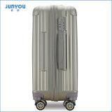 高品質の方法荷物袋のABSスーツケースの荷物