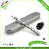Cbd 기름 전자 담배 분무기 Ocitytimes 도매 기화기 펜 카트리지