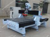 Деревянный гравировальный станок CNC Atc маршрутизатора для Woodworking