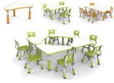 Qualitäts-Kind-Pflanzenschule-Möbel vom Guangzhou-Lieferanten