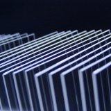 Fluoruro Windows ottico del calcio per i sensori infrarossi