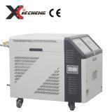 pequeño tipo máquina del petróleo 6kw del regulador de temperatura