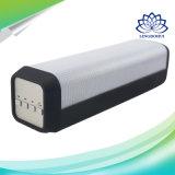 altoparlante professionale portatile chiaro di 1200mAh LED mini