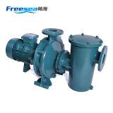 15HP 수영풀 펌프 전기 수도 펌프