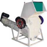 プラスチックはリサイクルする機械(SHL150/100)を