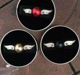 Les jouets de fileur de personne remuante les plus neufs en métal d'ange