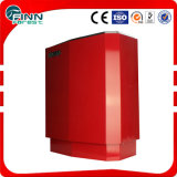 FL Factory Wholesale New Design 110V aquecedor elétrico de sauna