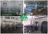 Chaîne de production pure de l'eau