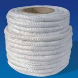 Faser Glass Round Rope 25mm