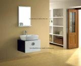 Многофункциональная доска пены PVC/доска пены для мебели