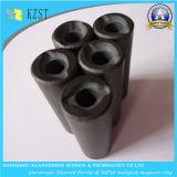 Bewegungsferrit-Magnet angepasst mit hohem Gauß und Eigenschaften