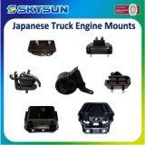 トヨタかIsuzuまたは日産またはHino/三菱(12371-11210)のための自動予備品のトラックエンジンの土台