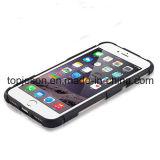 Kühlen Fall des Entwurfs-TPU für iPhone 7 motivieren