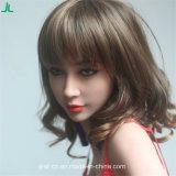 Jl 165 prodotti sottili dell'adulto Xxx del sesso della ragazza del Giappone di altezza di cm giovani per l'uomo
