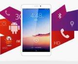 7 OS Mtk8392 Ax7PRO Android 5.1 C.P.U. сердечника Octa PC таблетки IPS 4G Lte дюйма