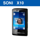 도매 Soni X8/X10/Z1mini/Z3mini/L35/L36 셀룰라 전화 또는 싼 전화