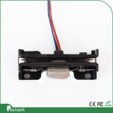 Bluetooth 1 mm Trackhead Skimmer Msr009