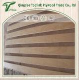 Migliore compensato della curvatura del grado della mobilia di qualità per la decorazione domestica