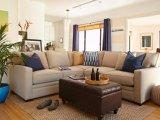 [وهولسل بريس] متحمّلة يعيش غرفة أريكة ([أول-نسك033])