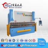 CNC Elektro Servo Gesynchroniseerde Buigende Machine