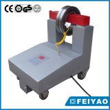 Qualität Stamdard Induktions-Peilung-Heizung (FY-24T)