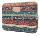 Notebook iPad Laptop Holder Case Cover Bag Sleeve (CY5886)