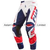 Il motocross sublimato su ordine caldo mette in mostra i pantaloni (MAP25)