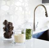 Het modulaire Moderne Goedkope Meubilair van de Keuken