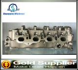 De Cilinderkop van Alumnium van Motoronderdelen 11101-B0010 K3 voor Toyota Avanza 1.3L 16V