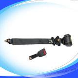 Cinture di sicurezza a tre punti ritrattabili (XA-049)