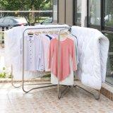 Innen- und im Freien große Kleidung-Aufhängung