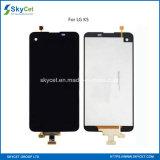 Heet verkoop Mobiele Telefoon Originele LCD voor LG K4/K5/K8/K10