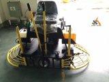 Konkreter Gleitbetriebs-hydraulische Fahrt auf EnergieTrowel