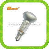 Piccola lampada 52W E14 dell'alogeno del riflettore R39 del codice categoria C 2000H