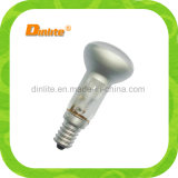 Clase C 2000H reflector pequeño R39 lámpara halógena 52W E14