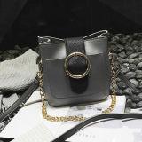 Qualité chaude Sy8075 de sac de créateur de Madame Handbag Top Sale Women de taille 2017 moyenne