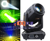 свет 15r 330W 17r 350W Beam&Spot&Wash&Zoom Moving головной