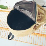 Vente 2017 chaude la vente en gros neuve Packbag (5641) de sac de Shouder