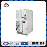 Switchgear напряжения тока 11kv металла Enclosed средств