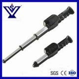 De Telescopische Uitzetbare Elektrische Knuppel van de politie (sysg-149)