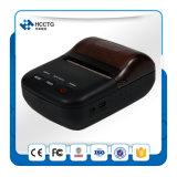 impressora térmica Pocket portátil à mão T12 do USB Bluetooth de 58mm